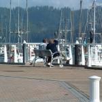 Boardwalk 3