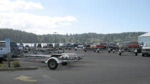Public_Boat_Parking