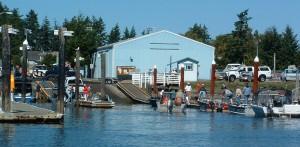 boat_ramp1