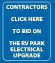contractor_bid