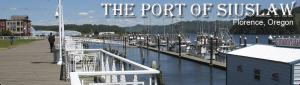 port_header