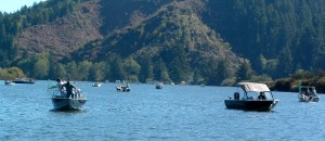 river_fishing1
