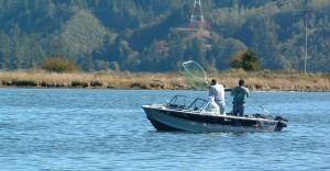 river_fishing2