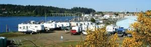 campground_slider
