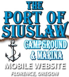 port_mobile