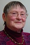 Nancy Rickard
