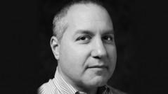 Meet Steven Leskin at FEC on Feb 12, 4pm – 6pm