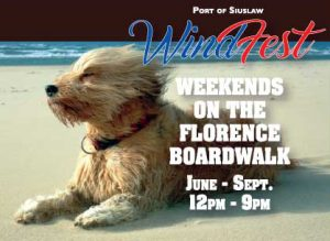 WindFest_Web