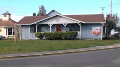 1499 Bay Street Property For Lease $1,650 p/mo